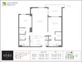 nine-at-mary-brickell-village-PH9-floor-plan