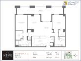 nine-at-mary-brickell-village-R012-floor-plan