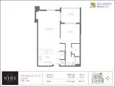 nine-at-mary-brickell-village-R013-floor-plan