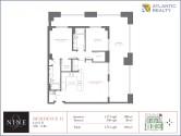 nine-at-mary-brickell-village-R014-floor-plan