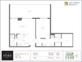 nine-at-mary-brickell-village-R015-floor-plan