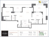 nine-at-mary-brickell-village-R04-floor-plan