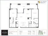 nine-at-mary-brickell-village-R06-floor-plan