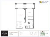 nine-at-mary-brickell-village-R09-floor-plan