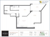 nine-at-mary-brickell-village-R1-floor-plan