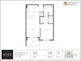 nine-at-mary-brickell-village-R10-floor-plan