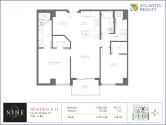 nine-at-mary-brickell-village-R11-floor-plan