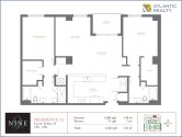 nine-at-mary-brickell-village-R12-floor-plan