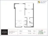 nine-at-mary-brickell-village-R13-floor-plan
