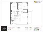 nine-at-mary-brickell-village-R14-floor-plan