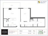 nine-at-mary-brickell-village-R15-floor-plan