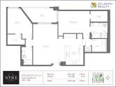nine-at-mary-brickell-village-R16-floor-plan