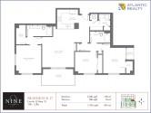 nine-at-mary-brickell-village-R17-floor-plan