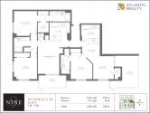 nine-at-mary-brickell-village-R30-floor-plan