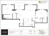 nine-at-mary-brickell-village-R4-floor-plan