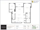 nine-at-mary-brickell-village-R5-floor-plan
