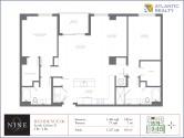 nine-at-mary-brickell-village-R6-floor-plan
