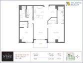 nine-at-mary-brickell-village-R7-floor-plan