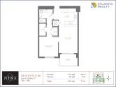 nine-at-mary-brickell-village-R8-floor-plan