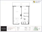 nine-at-mary-brickell-village-R9-floor-plan