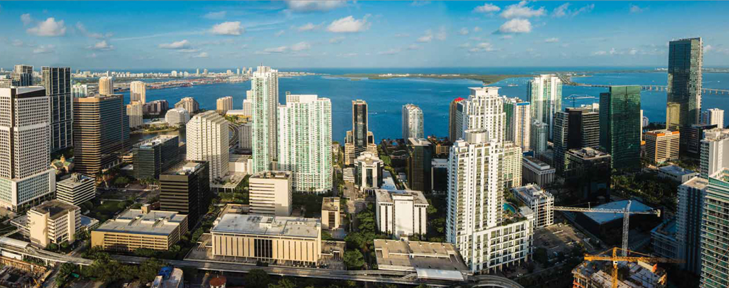 nine-at-mary-brickell-village-view1