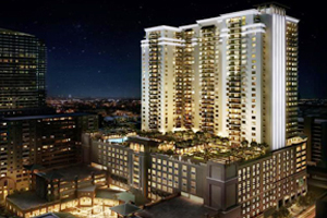 nine at mary brickell village miami