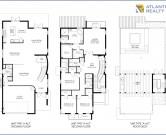 oasis-park-square-A-ALT-floor-plan