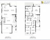 oasis-park-square-A-floor-plan