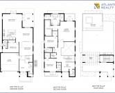 oasis-park-square-B-ALT-floor-plan