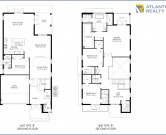 oasis-park-square-B-floor-plan
