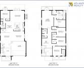 oasis-park-square-C-floor-plan
