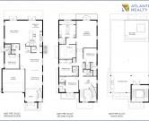 oasis-park-square-D-ALT-floor-plan