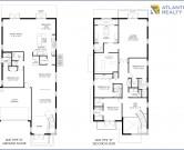 oasis-park-square-D-floor-plan