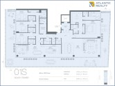 oceana-key-biscayne-01S-floor-plan