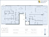 oceana-key-biscayne-02S-floor-plan