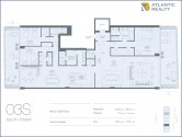 oceana-key-biscayne-03S-floor-plan