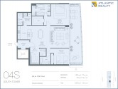 oceana-key-biscayne-04S-floor-plan