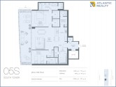 oceana-key-biscayne-05S-floor-plan