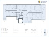 oceana-key-biscayne-06S-floor-plan