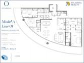 oceanbleau-A01-floor-plan