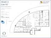 oceanbleau-A02-floor-plan