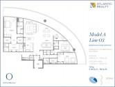 oceanbleau-A03-floor-plan