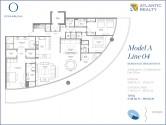 oceanbleau-A04-floor-plan