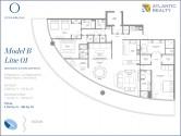 oceanbleau-B01-floor-plan