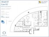 oceanbleau-B02-floor-plan