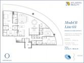 oceanbleau-B03-floor-plan