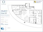 oceanbleau-C01-floor-plan