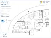 oceanbleau-C02-floor-plan