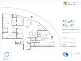 oceanbleau-C03-floor-plan