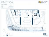 one-ocean-south-beach-106-floor-plan
